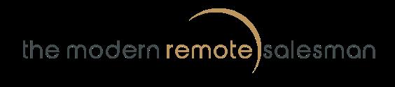 The Modern Remote Salesman