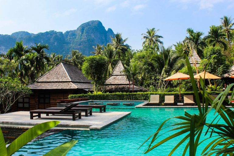 persuasion in sales is helped with beautiful hotel images like this one